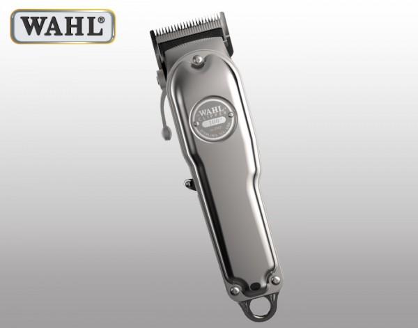 Wahl Haarschneidemaschine 100-year Clipper