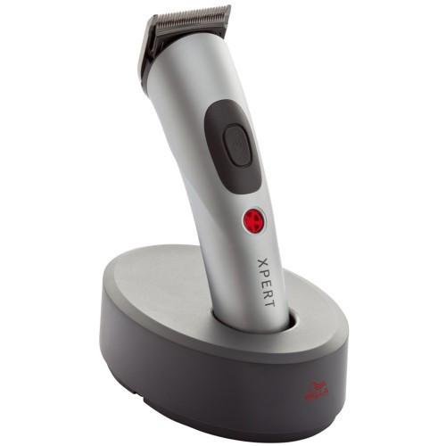 Wella Xpert Haarschneidemaschine