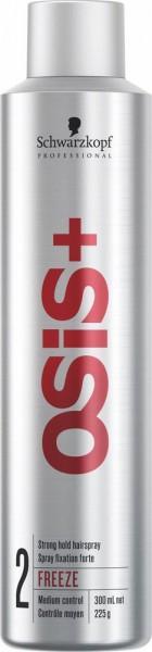 OSiS Freeze 300ml DFINLRUSGR