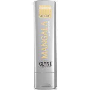 Glynt MANGALA Sun Blond Fresh up - 200ml