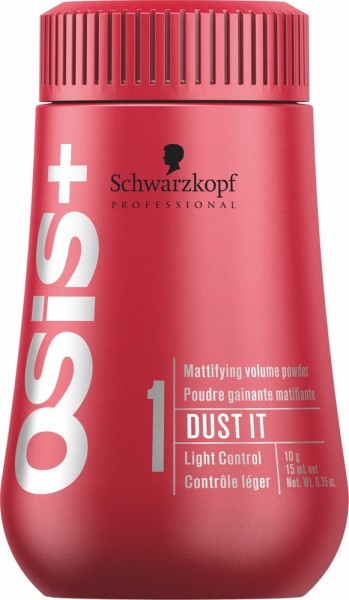 OSiS Dust it 10g INT