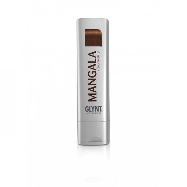 Glynt MANGALA Brunette Fresh up - 200ml