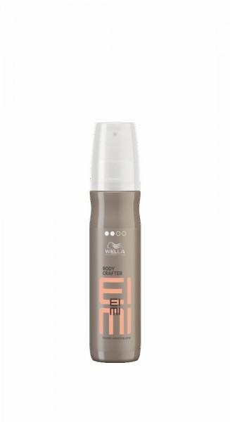 WP EIMI Body Crafter Volumen Spray 150ml