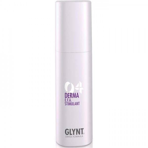 Glynt DERMA E.F.A. Stimulant 4 - 100ml