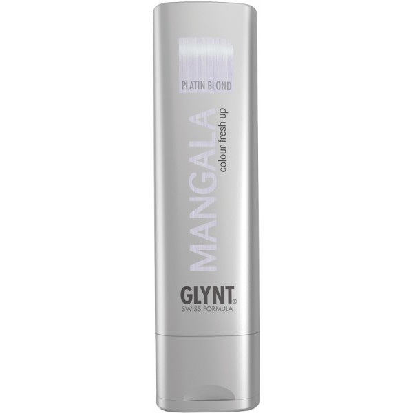 Glynt MANGALA Platin Blond Fresh up - 200ml