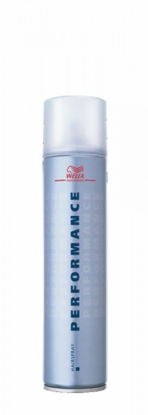 WP Performance Haarspray 300ml