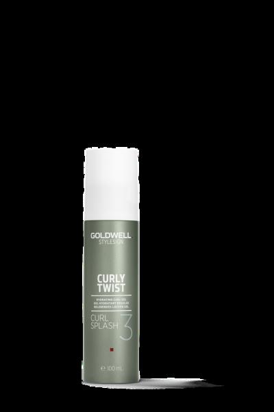 STYLESIGN Curl&Wave Curl Splash, 100 ml