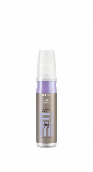 WP EIMI Thermal Image Hitzeschutz Spray 150 ml