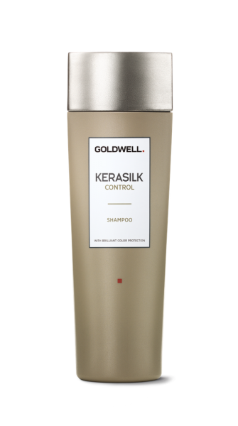 Kerasilk Control Shampoo, 250 ml