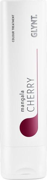 Glynt MANGALA Cherry Fresh up - 200ml