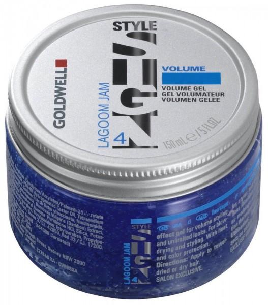 STYLESIGN Ultra Volume Lagoom Jam, 150 ml