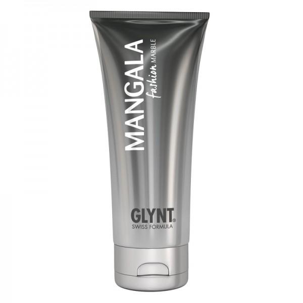 Glynt Mangala Fashion Marble 200ml