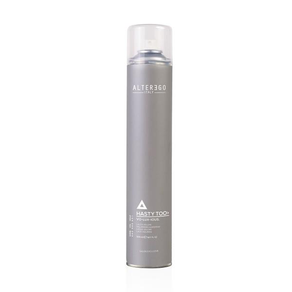 Hasty Too Voluxious Hairspray 500 ml