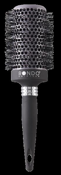 Rondo Ceramic Rundbürste 53/75 mm