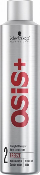 OSiS Freeze 500ml INT