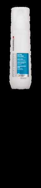 DUALSENSES Ultra Volume Bodifying Spray, 150 ml