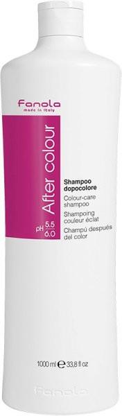 Fanola Shampoo After Color 1000ml