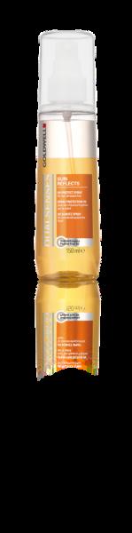 DUALSENSES Sun Reflects DS SR UV PROTECT SPRAY 150 ml
