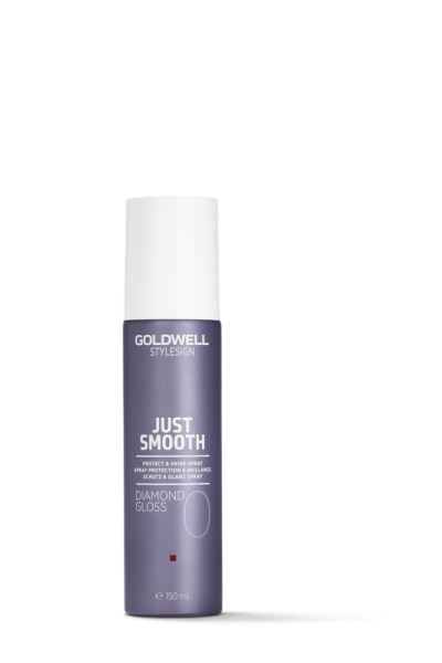 STYLESIGN Just Smooth Diamond Gloss, 150 ml