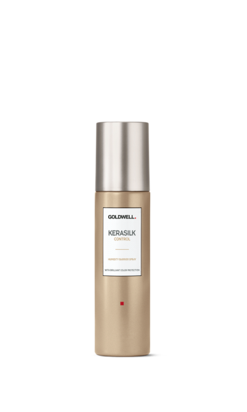 Kerasilk Control Feuchtigkeits-Schutz Spray, 150 ml
