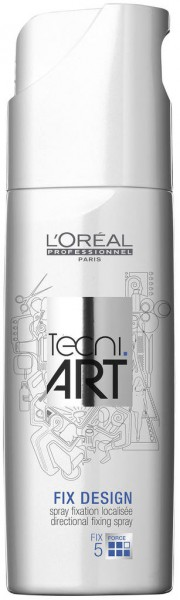 Tecni.Art Reno Fix Design 200ml