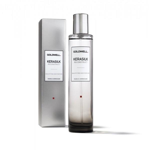 Kerasilk Reconstruct Haarparfum, 50 ml