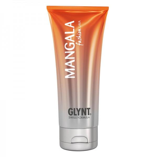 Glynt Mangala Fashion Lava 200ml