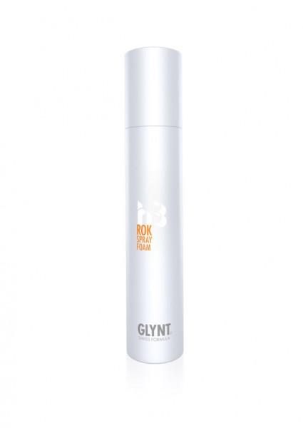 Glynt ROK Spray Foam hf 3 - 200ml