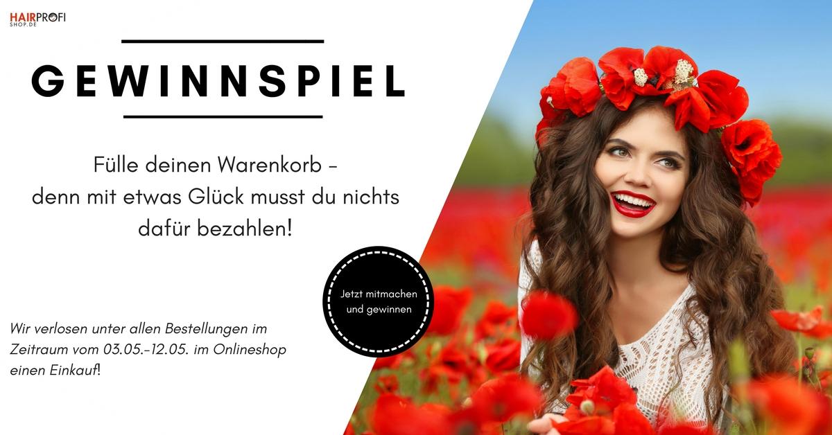 Kopie-von-Optomale-Gr-sse-Werbeanzeige-3