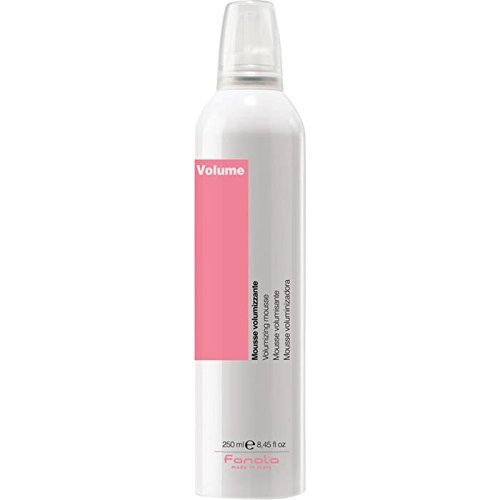 Fanola Volumizing Mousse 250ml
