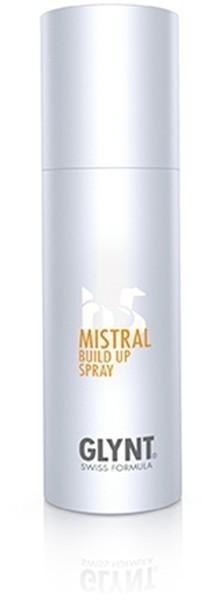 Glynt MISTRAL Build up Spray hf 5 - 300ml