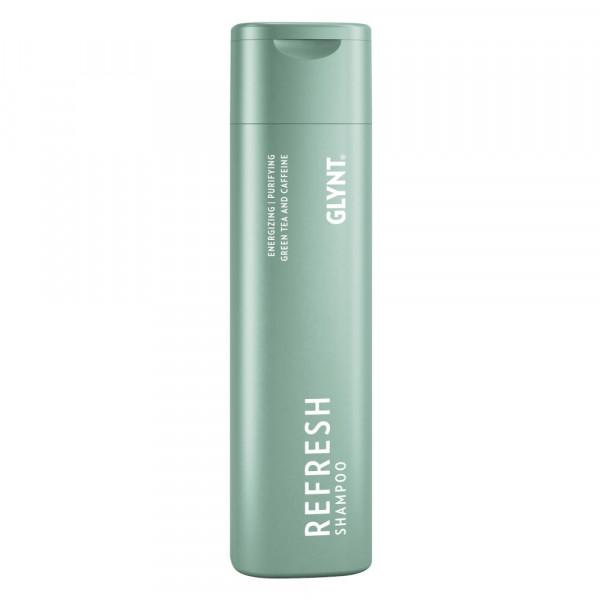 Glynt ACTIVE Refresh Shampoo 6 - 250ml