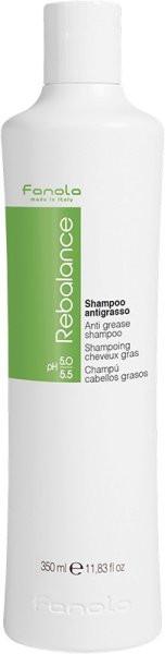 Fanola Shampoo Antifett 350ml