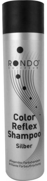 Color Reflex Shampoo Silber