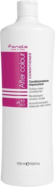 Fanola Conditioner After Color 1000ml