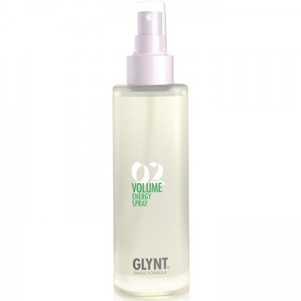 Glynt VOLUME Energy Spray 2 - 100ml