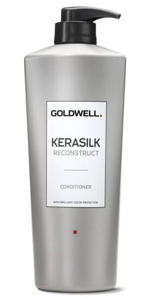 Kerasilk Reconstruct Conditioner, 200 ml