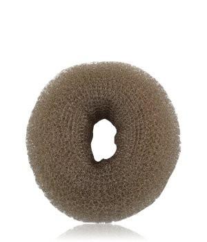 Solida Knotenring 8 cm mittel