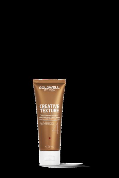 STYLESIGN Creative Texture Superego, 75 ml