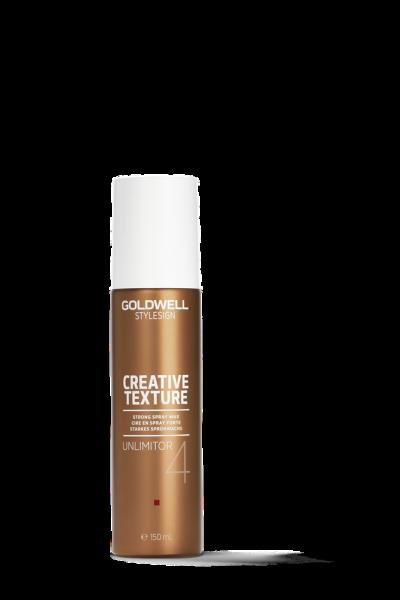 STYLESIGN Creative Texture Unlimitor, 150 ml