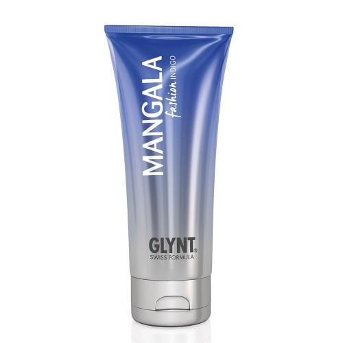 Glynt Mangala Fashion Indigo 200ml