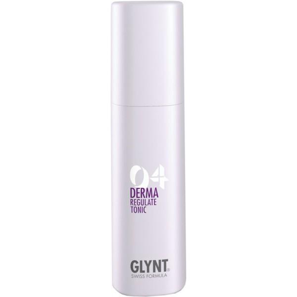 Glynt DERMA Regulate Tonic 4 - 100ml