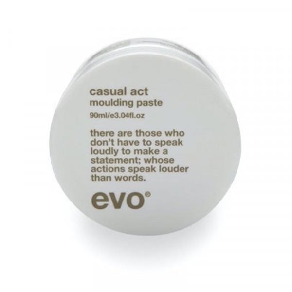 Evo Casual Act Molding Paste 100g