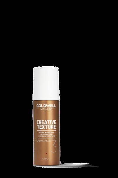 STYLESIGN Creative Texture Showcaser, 125 ml